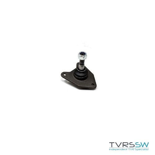 Ball Joint Top - 025C068A